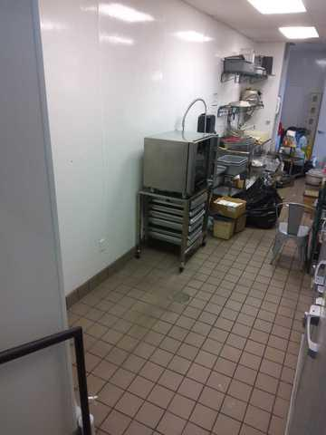 Commercial Appliance Removal Services in Nashville, TN