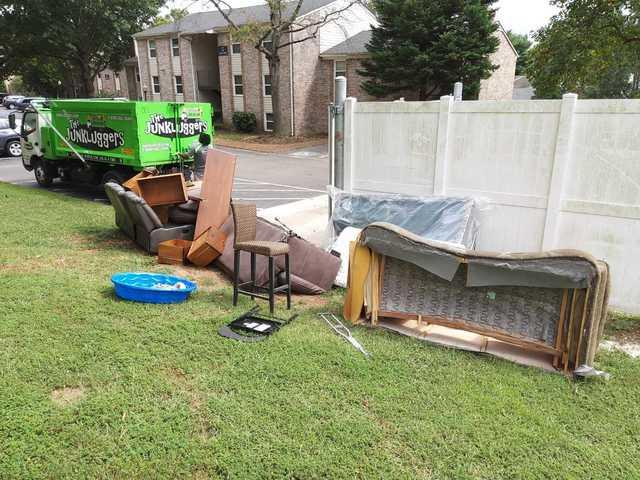 Property Management Services in Nashville, TN