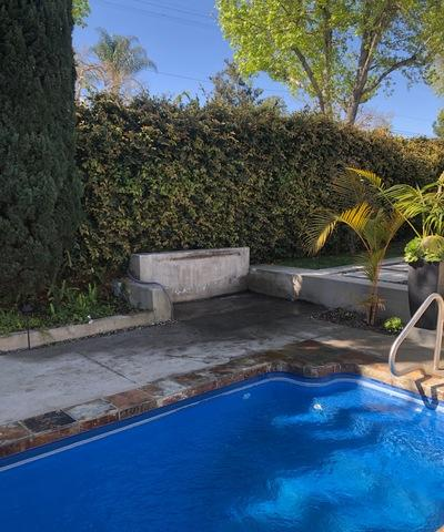 Hot Tub Removal Services in Long Beach, CA