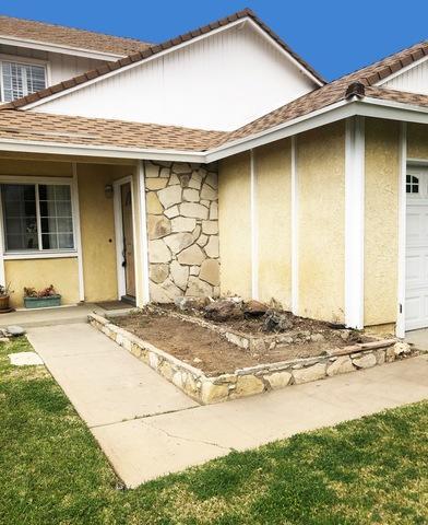 Yard Debris Removal Services in Carson, CA