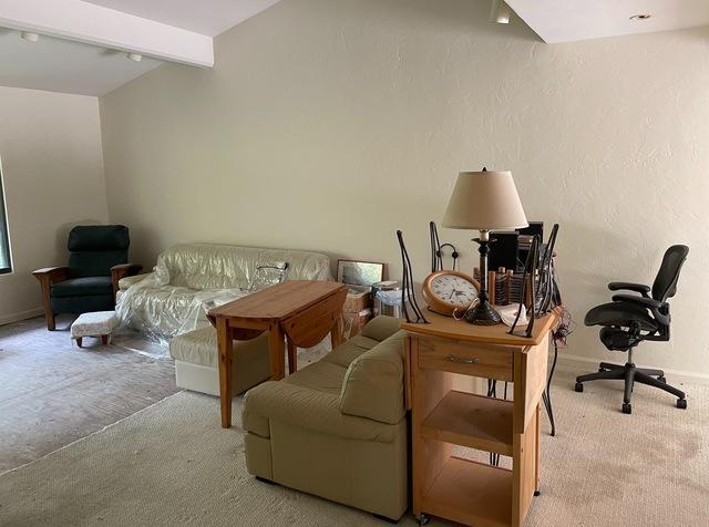 Rancho Palos Verdes, CA Estate Cleanout Services