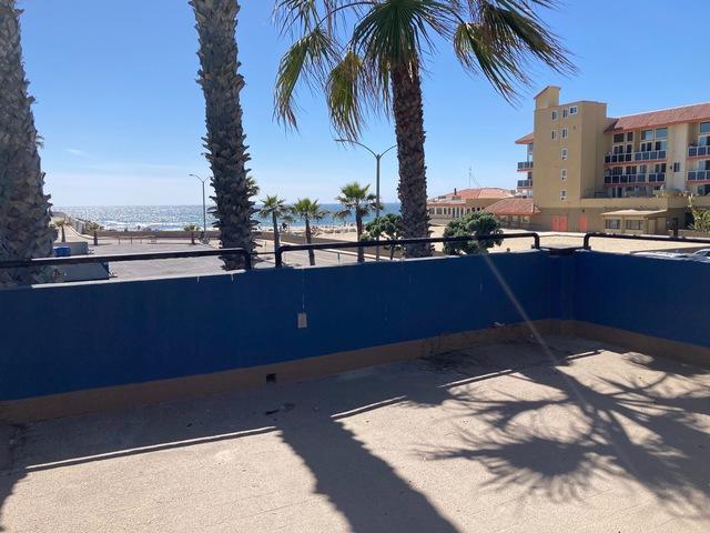 Furniture removal in Redondo Beach, CA.