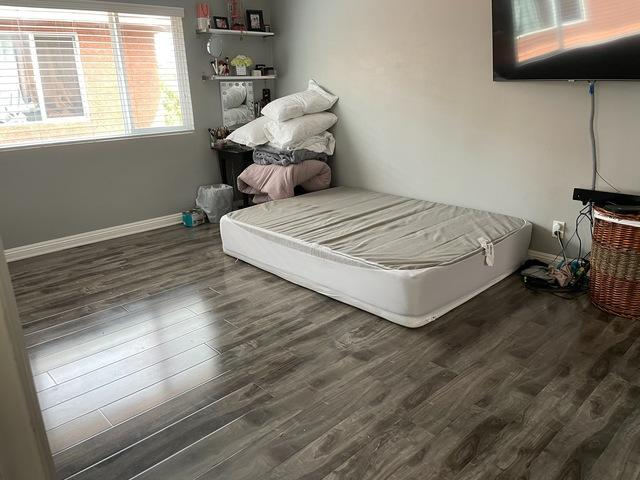 Furniture Removal in Carson, CA