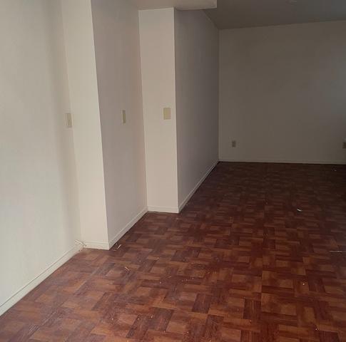 Furniture Removal in San Pedro, CA