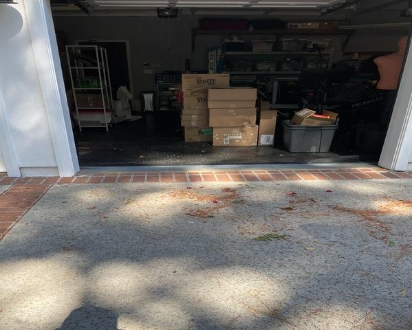 Spring Cleaning Services in Rancho Palos Verdes, CA.