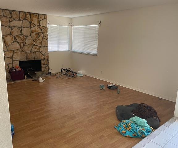 Furniture Removal in Lomita, CA.