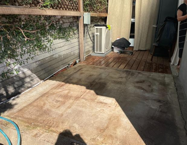 Hot Tub Removal Services in Torrance, CA
