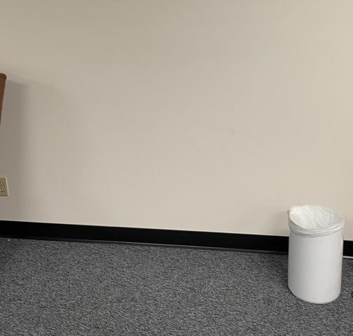 Office Clean Out Service in Torrance, CA