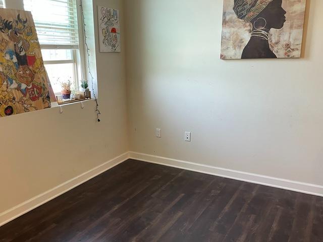 Furniture Removal in Wilmington, CA.