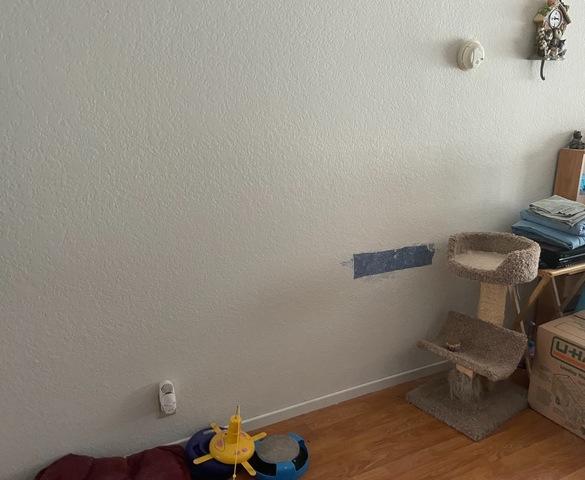 Signal Hill, CA furniture removal service