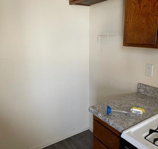 Furniture removal service in Bellflower, CA.