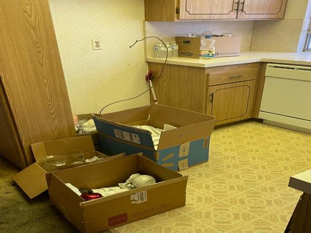 Junk removal services in Torrance, CA.