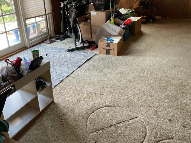 Furniture Removal Services in Long Beach, CA.
