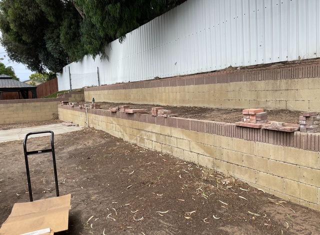 Yard Debris & Waste Removal Services in Torrance, CA.
