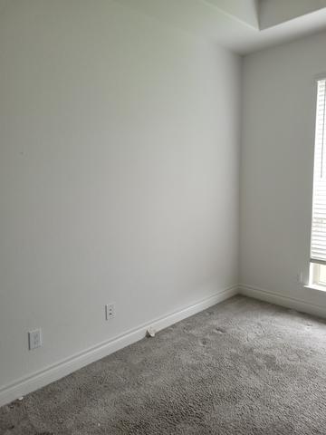 Richmond, TX Furniture Removal services