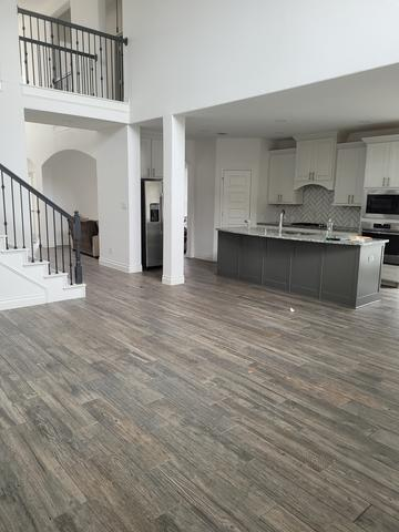 Estate Cleanout services in Richmond, TX