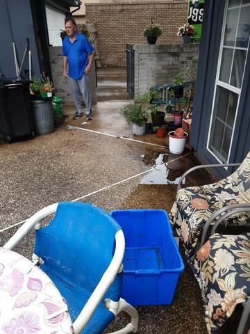 Junk Removal in Sugar Land, TX