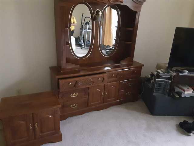 Furniture Removal in Sugar Land, TX