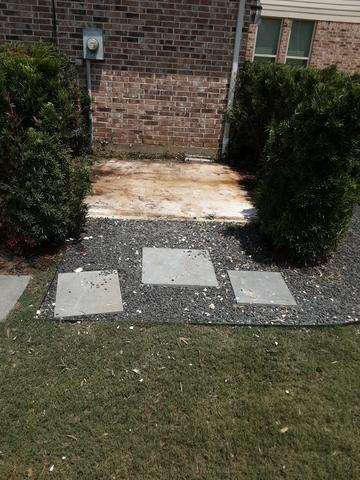Hot Tub Removal in Fulshear, TX