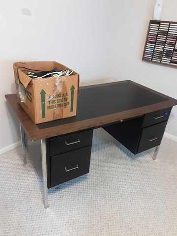 Furniture Removal services in Stafford, TX