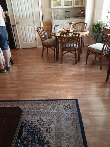 Stafford, TX, Furniture Removal services
