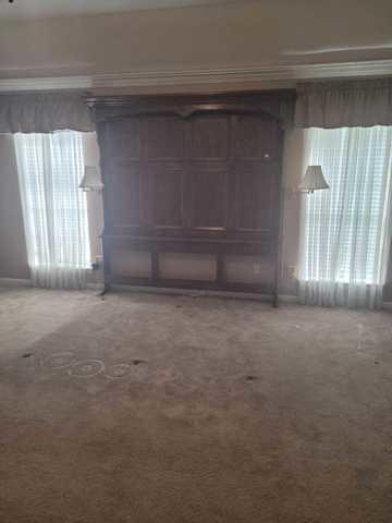 Furniture Removal services in Sugar Land, TX
