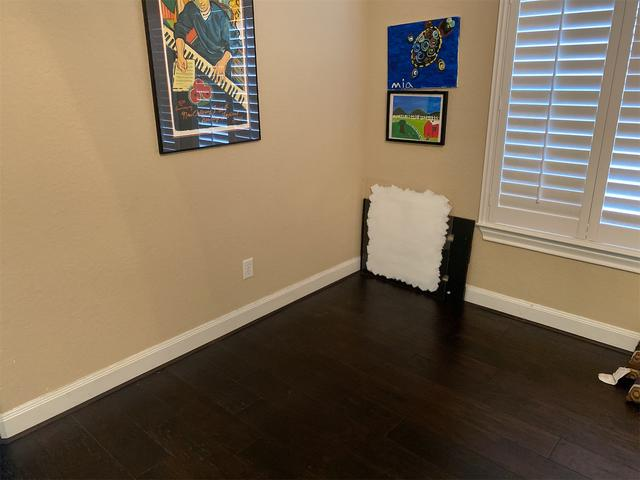 Furniture Removal services in Katy, TX