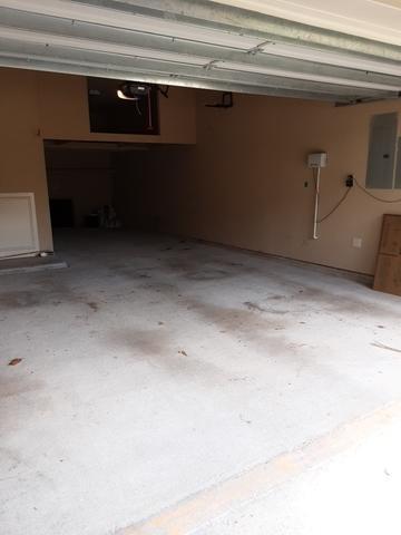 Garage Cleanout services in Richmond, TX