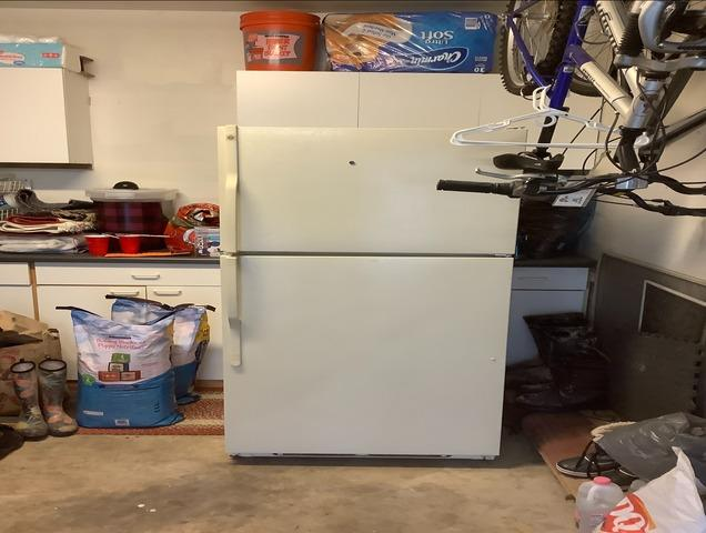 Appliance Removal in Palatine, IL