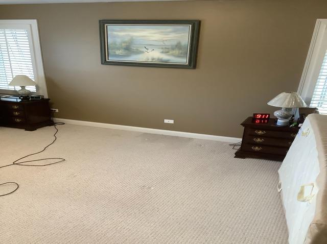 Furniture Removal in Geneva, IL