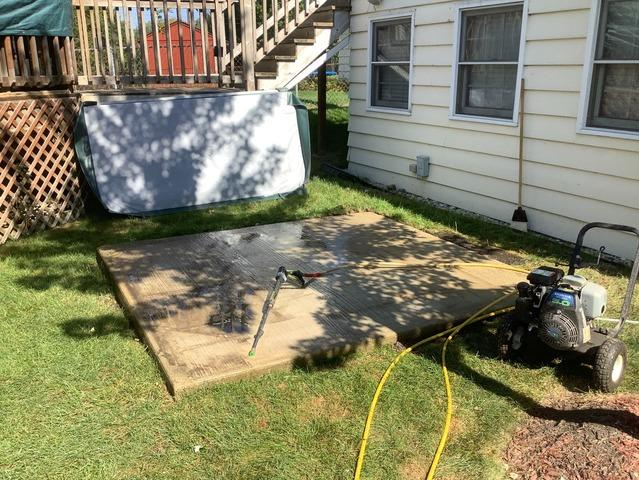 Hot Tub Removal in Hoffman Estates, IL