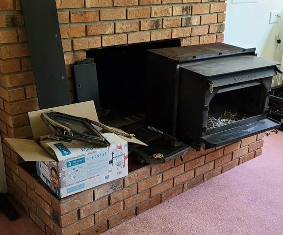 Appliance Removal in Seattle, WA