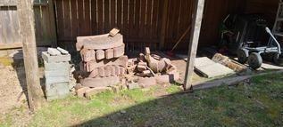 Yard Debris Services  in Seattle, WA