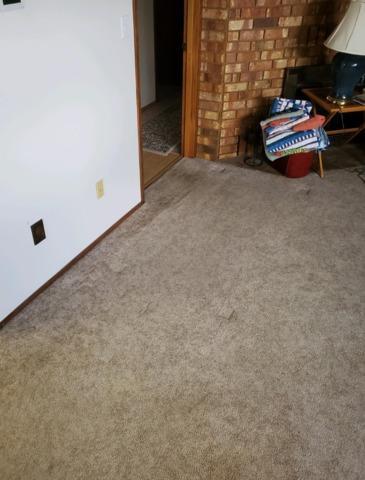 Furniture Removal Services in Lake Stevens, WA