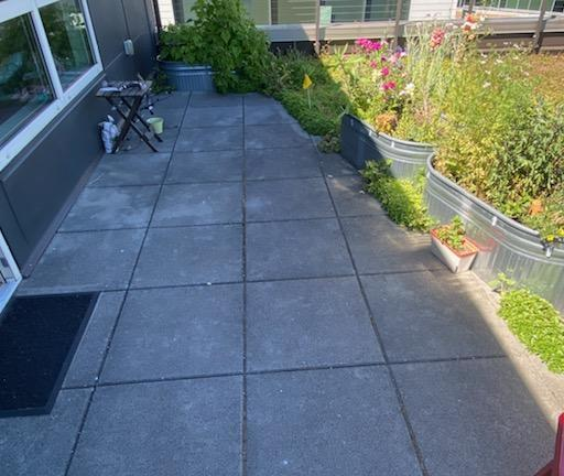 Estate Cleanout Services in Seattle, WA
