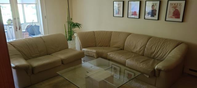 Furniture Removal Services in Seattle, WA
