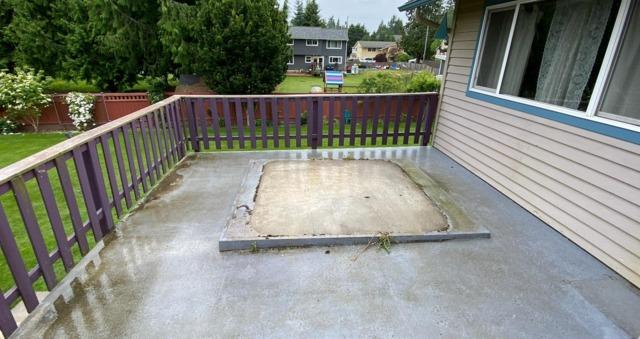Hot Tub Removal Services in Lynnwood, WA