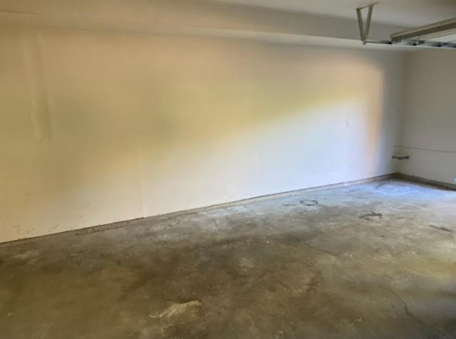 Estate Cleanout Services in Everett, WA