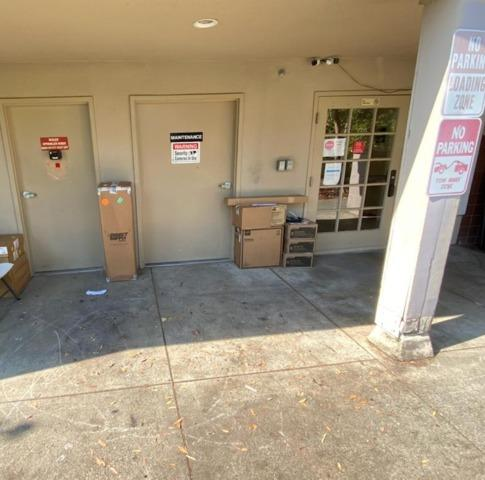 Appliance Removal Services for Senior living facility in Snohomish, WA