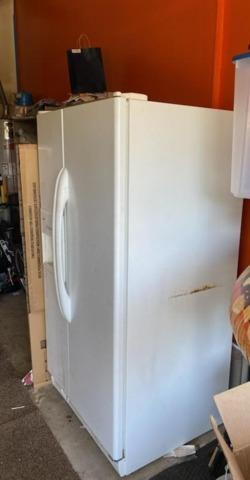 Appliance Removal Services in Stanwood, WA