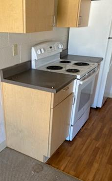 Apartment Cleanout Services in Everett, WA