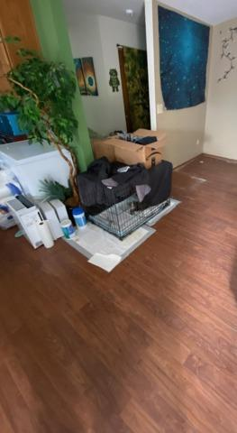 Furniture Removal Services in Snohomish, WA