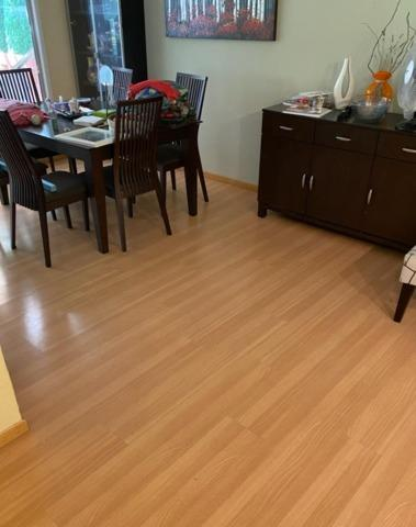 Furniture Removal Services in Kenmore, WA