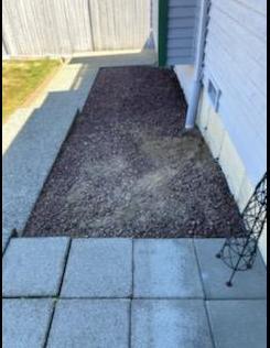 Yard Debris and Waste Removal Services in Mukilteo, WA
