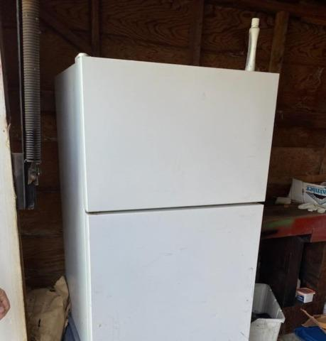 Appliance Removal Services in Everett, WA