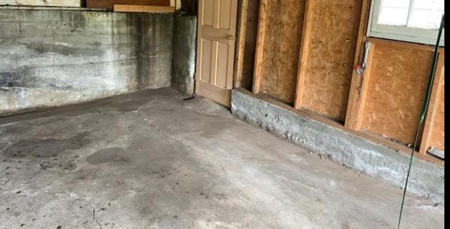Garage Cleanout Services in Seattle, WA
