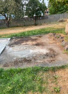 Hot Tub Removal Services in Everett, WA
