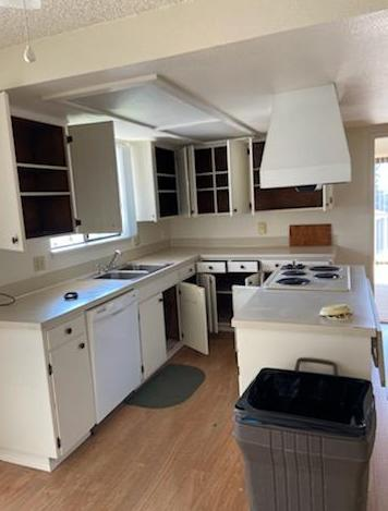 Estate cleanout Services in Mukilteo, WA