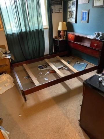 Mattress Removal Services in Lynnwood, WA