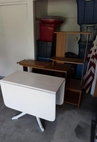 Furniture Removal Services in Marysville, WA